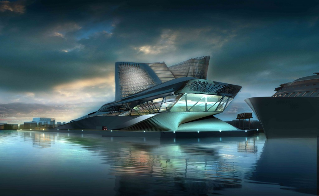 Arch-Synthesis-Design-+-Architecture-SDA-5
