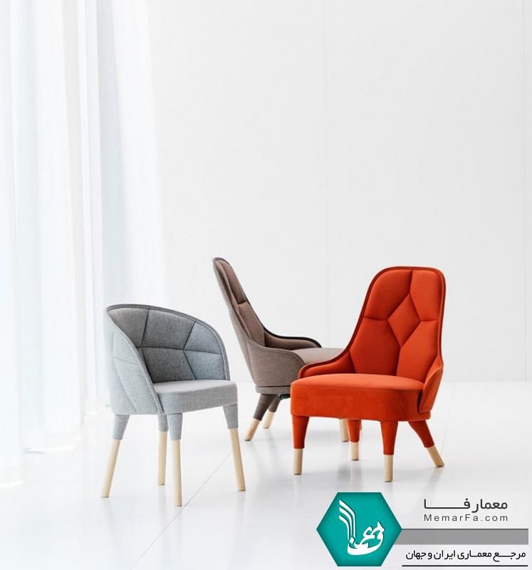 chairs-modern-design1