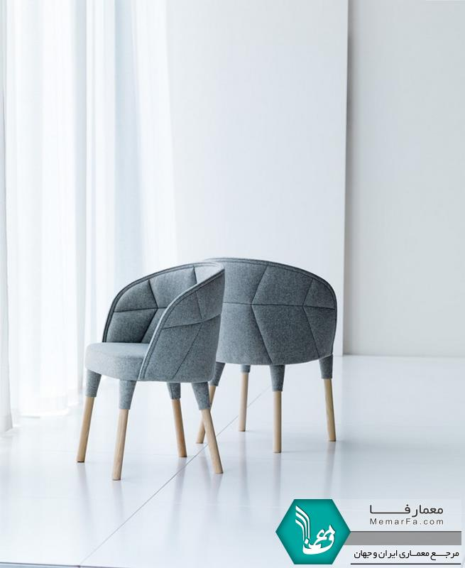modern-chair-designs-31