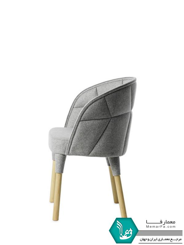 modern-chair-designs-51
