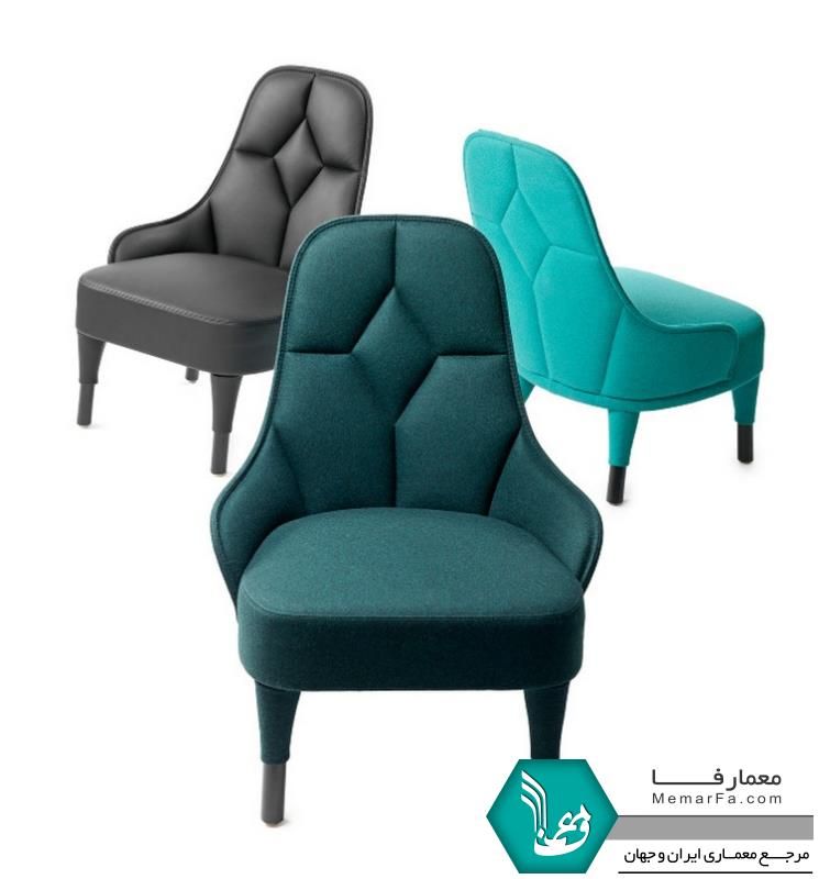 modern-chair-designs-71