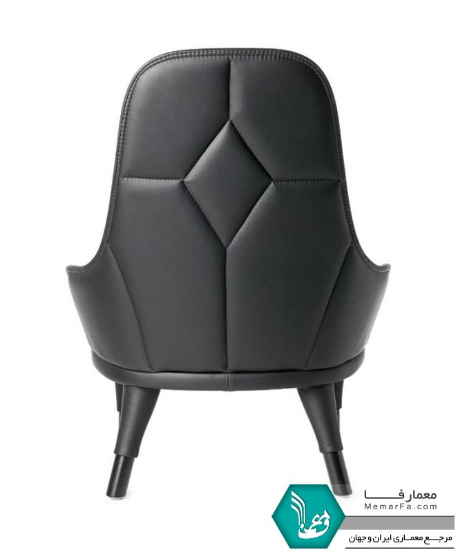modern-chair-designs-81