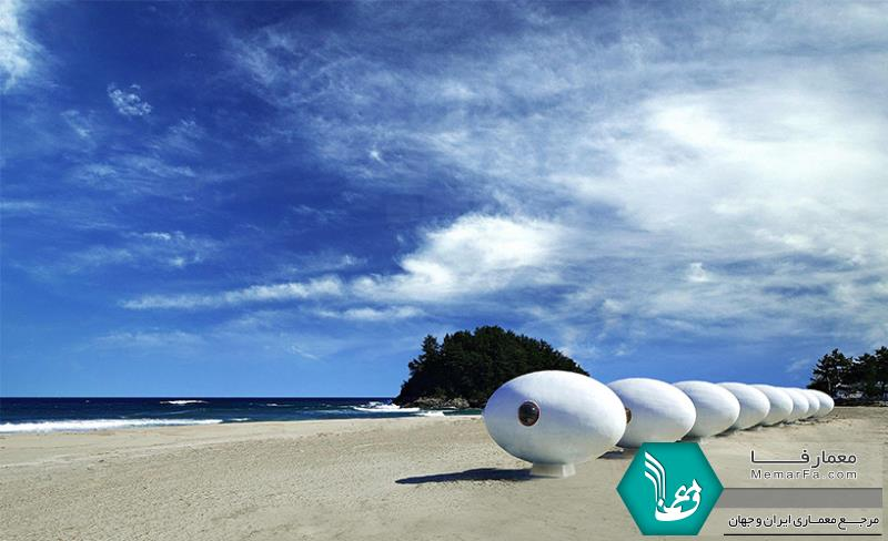 yoon-space-song-pyoung-albang-outdoor-living-capsules-designboom-01