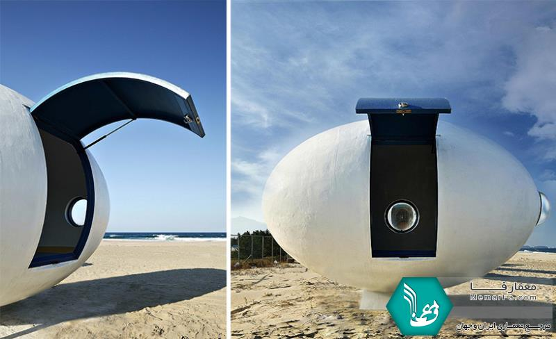 yoon-space-song-pyoung-albang-outdoor-living-capsules-designboom-05