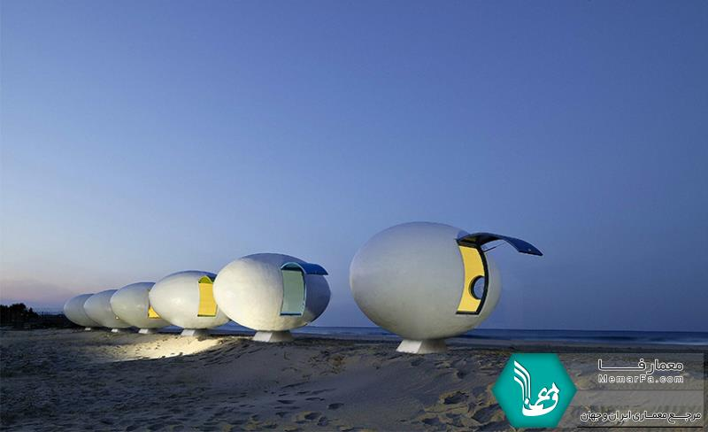 yoon-space-song-pyoung-albang-outdoor-living-capsules-designboom-06