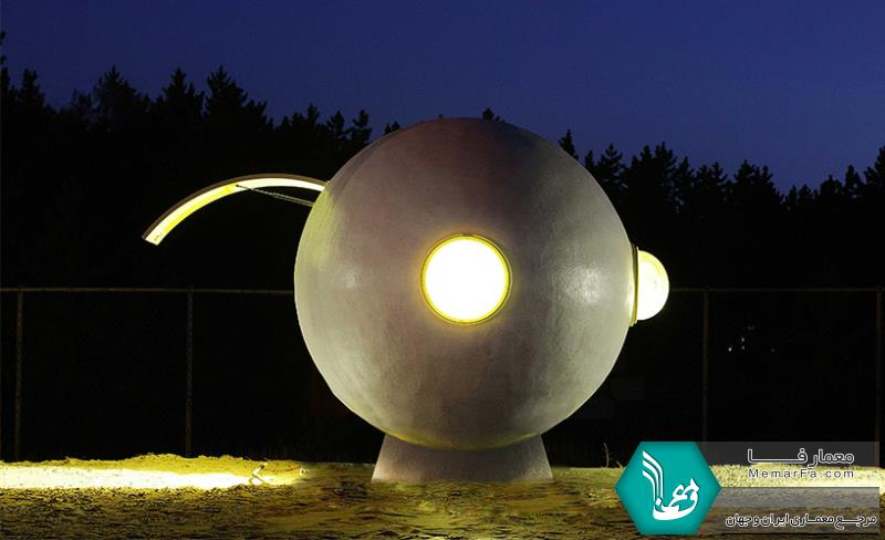 yoon-space-song-pyoung-albang-outdoor-living-capsules-designboom-08