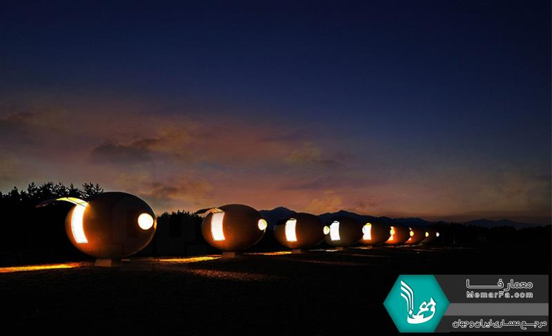 yoon-space-song-pyoung-albang-outdoor-living-capsules-designboom-10