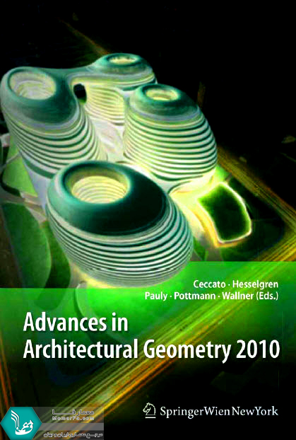 advances-in-architectural-geometry-2010 - memarfa